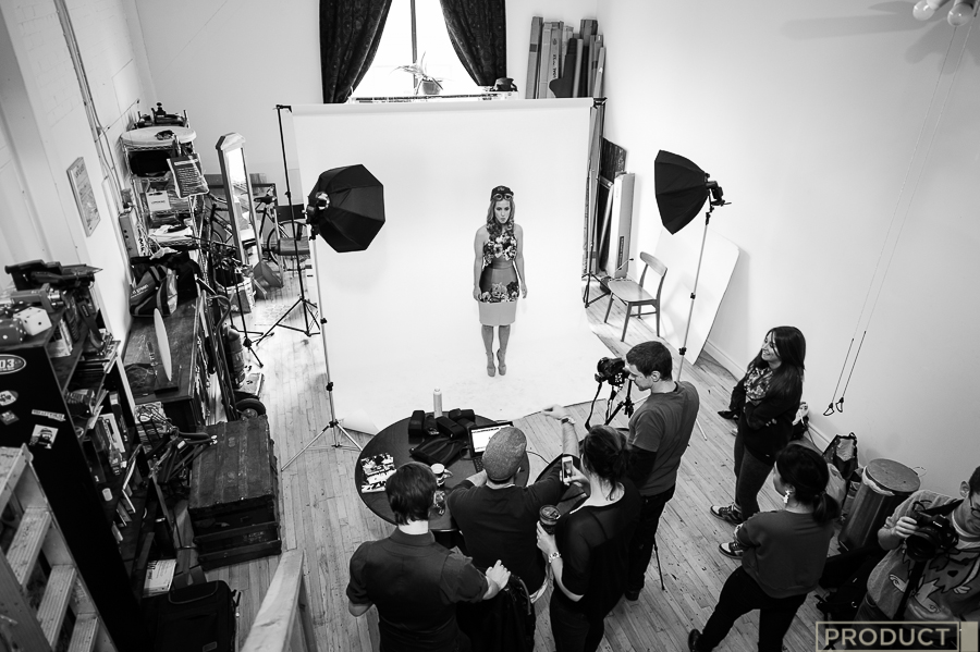 BTS MJKO for PRODUCT Toronto by Tara Noelle-101