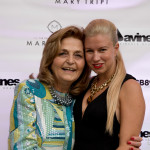 PRODUCT and Mary Tripi (7)