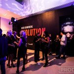 Evolution for Product Toronto by Andrija Dimitrijevic-6769