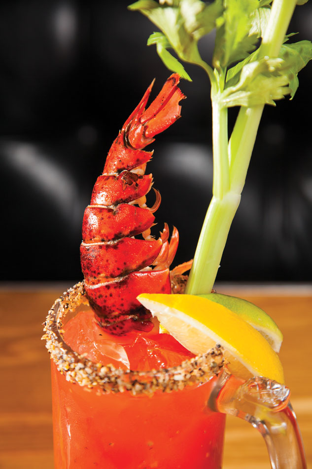 Rock Lobster_PRODUCT-1