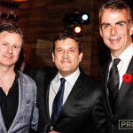 tiff-cronenberg-evolution-exhibtion-product-toronto-paul-steward-46