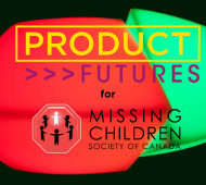 PRODUCT-Futures-Graphic-Horizontal