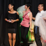 Body Part Clothing at GET BENT June 2014 (169)