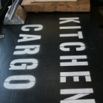 PRODUCT Toronto Kitchen Cargo by Sass Fraser (4)